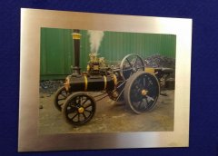 170302-Steam Engine on Aluminium.jpg